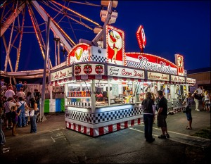Will County Fair