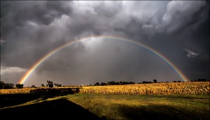 131003_9667-Rainbow